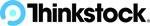 ThinkstockPhotos.com